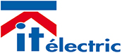 KIT ELECTRIC Logo