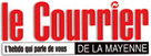 courrier-de-la-mayenne